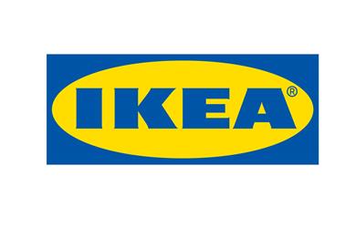 tupper cristal Ikea, tuppers vidrio Ikea, tupper cristal Ikea horno, Ikea tupper cristal redondo, tupper cristal Ikea congelador, tupper de cristal de Ikea, tuppers de cristal en Ikea, precio tupper cristal Ikea, tupper cristal Ikea opiniones
